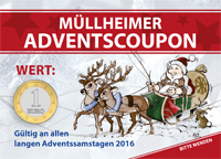 adventscoupon_2016_front_einzeln-web