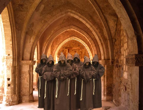 The-Gregorian-Voices-web