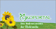 Banner koportal