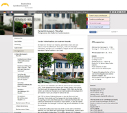 keramikmuseum_staufen-screenshot_website