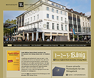 restaurant_drei_koenig_loerrach-screenshot
