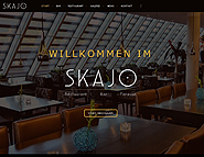 skajo_freiburg-screenshot